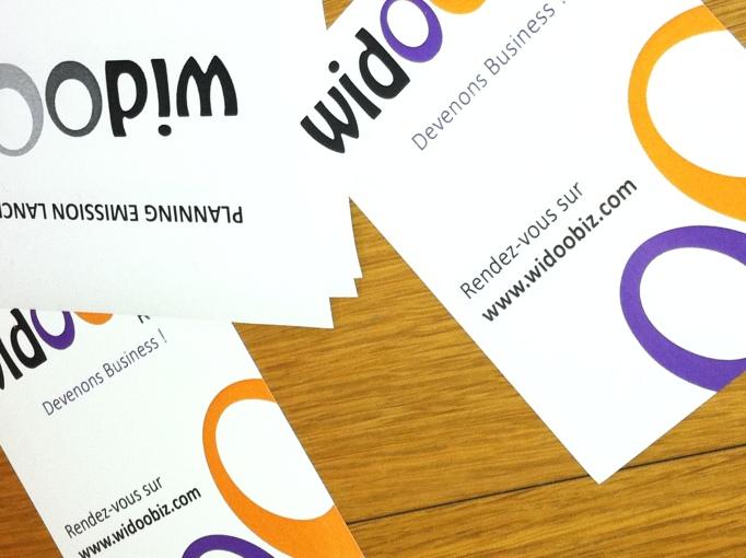La web-radio des TPE-PME !